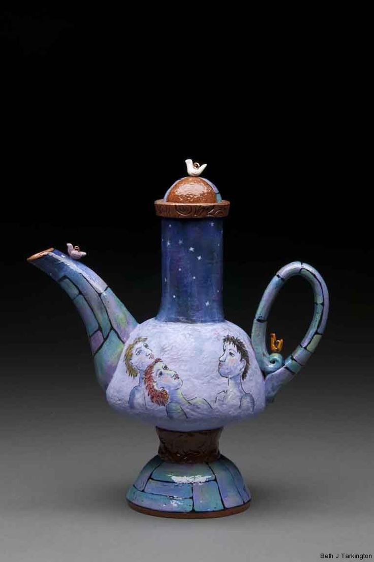 the  best images about teapot on pinterest - find this pin and more on teapot