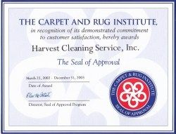 Carpet Cleaning & Water Damage Restoration Helena MT (Montana) -Harvest Cleaning Service #carpet #cleaning, #area #rug #cleaning, #upholstery, #deodorizing, #spot #removal, #water #damage #restoration, #24 #hour #emergency #service, #flood #damage, #sewer #backup #cleanup, #carpet #cleaning, #upholstery #cleaning, #professional #carpet #cleaning, #furniture #cleaning, #pet #odor #removal, #applied #structural #drying, #dupont #carpet #protector, #stair #cleaning, #dupont #teflon #advanced…