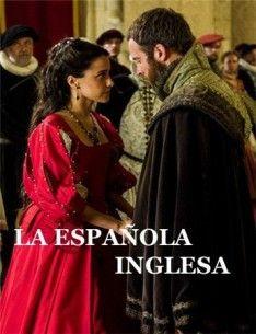 Английская испанка 2015 смотреть онлайн бесплатно