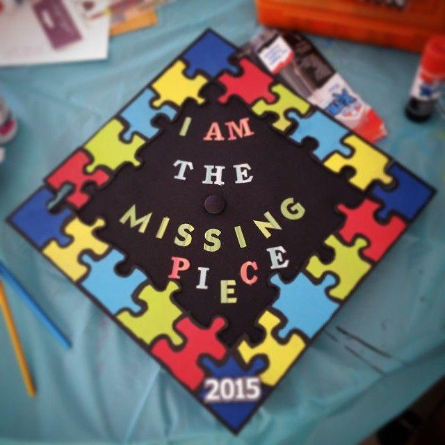 25 Best Ideas About Teacher Graduation Cap On Pinterest