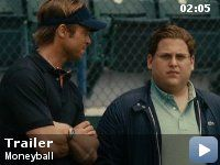 I saw that Jonah Hill has been nominated for an Academy Award for his supoorting role in Moneyball. I liked his acting very much in this movie.
