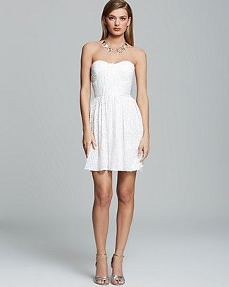 Jill Stuart Dresses Bloomingdales Jill Jill Stuart Dress