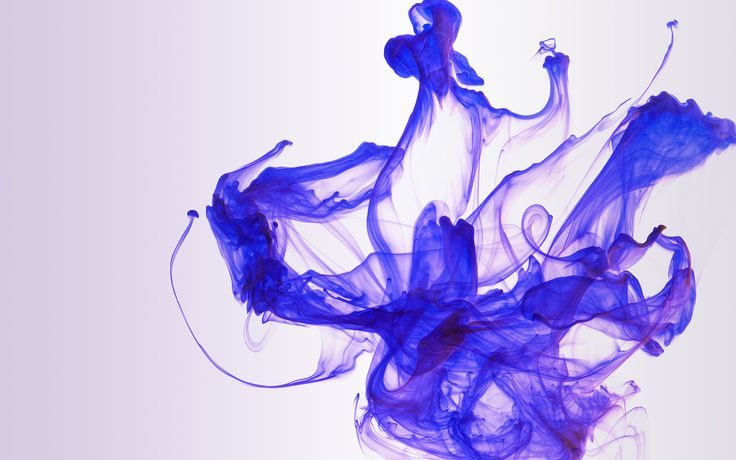 Abstract wallpapers Archives | HD Wallpapers