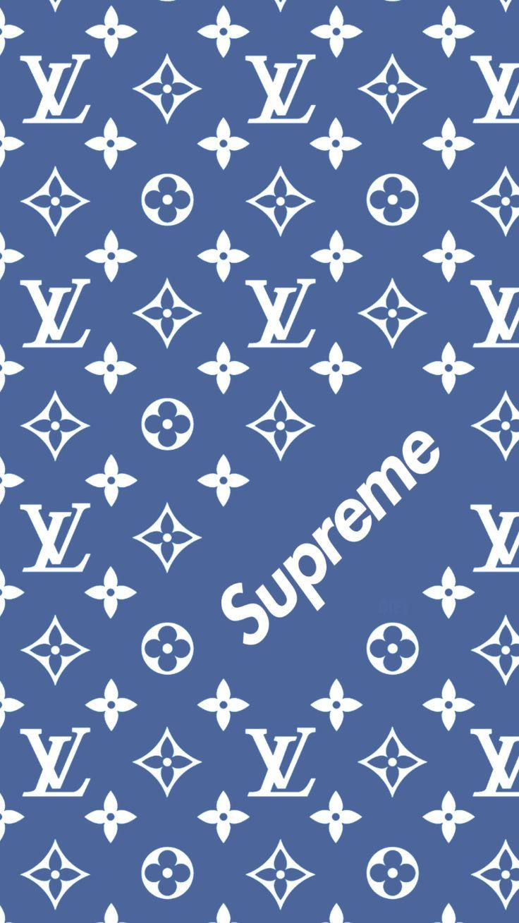 Dope Supreme Wallpaper Iphone