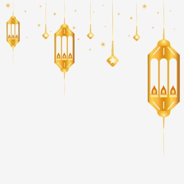 Three Candle Ramadan Lantern Gold Ramadan Gold Lantern Golddesign Png And Vector With Transparent Background For Free Download Wallpaper Ramadhan Ramadan Lantern Graphic Wall Art