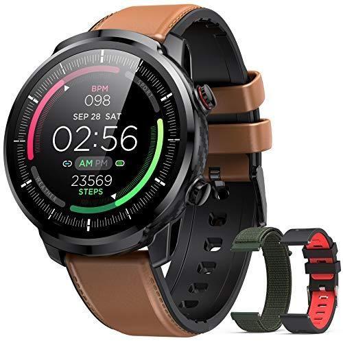 1a7a429e59369fb9016024263efa8fe6 Smartwatch Hombre
