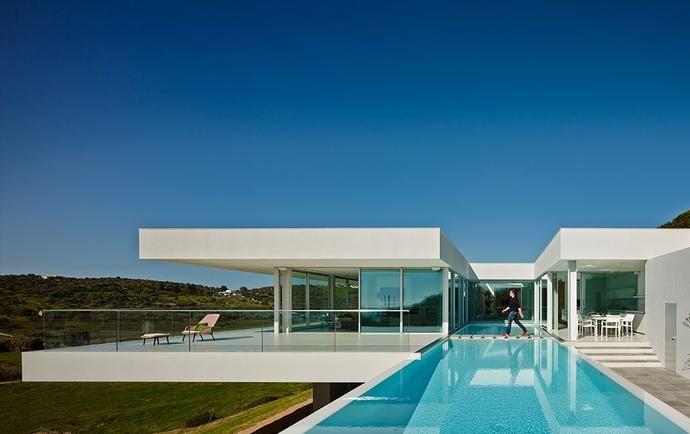 Eugeni Pons | Fotografía de Arquitectura | Personajes Fotografía