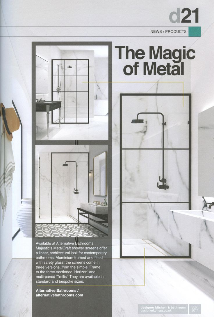 432 best Alternative Bathrooms In the press images on Pinterest