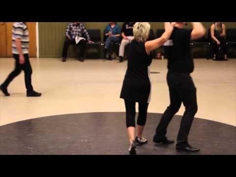 Buggkurs fortsättning 3 - YouTube