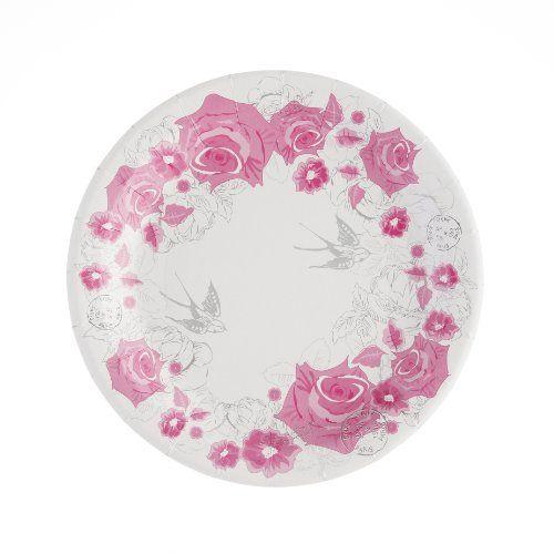 8 best Christening images on Pinterest | Enchanted rose, Birthdays ...