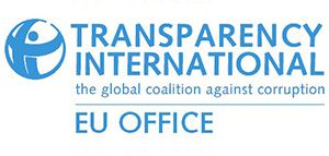 Internship  Transparency of the EU Institutions job in Brussels Belgium  The Transparency International EU Office in Brussels is seeking a highly motivated intern for its EU advocacy communications and research work. The Transparency International EU Office is part of the global civil society organisation leading the fi...View detail...View more detail... #UNJobs#NGOJobs