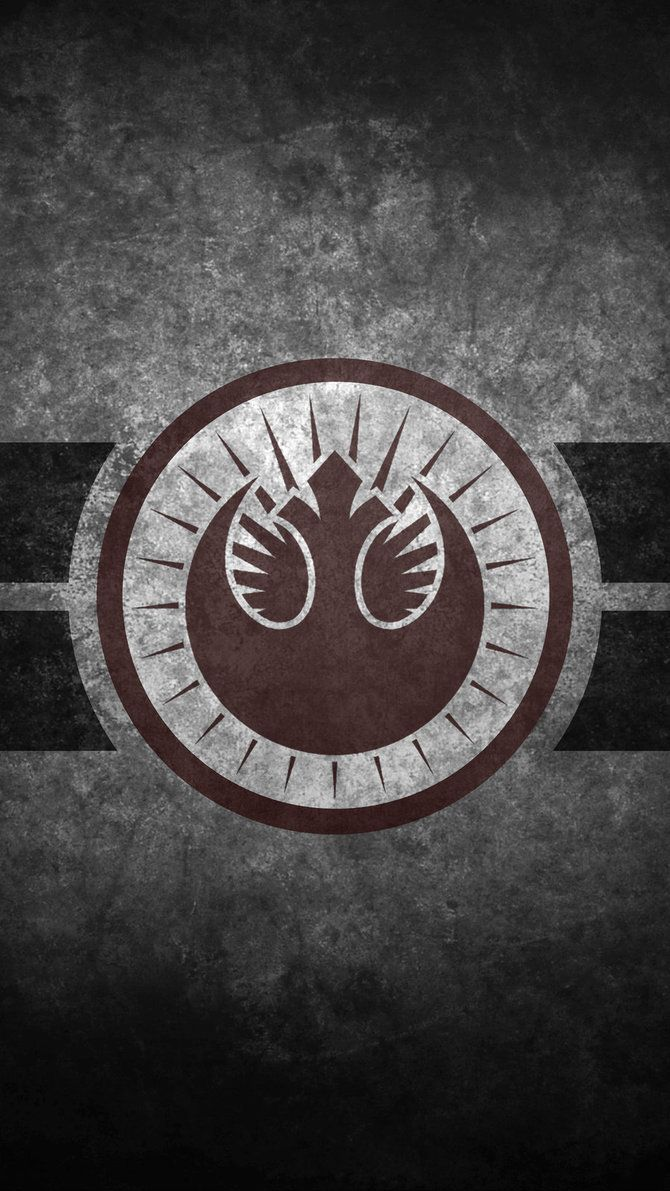 New Jedi Order - Size: NEW! 4k UHD (2160x3840). Please click the download button for full resolution image. Make sure to check out the full set, which includes both desktop and cellphone sizes of each wallpape...