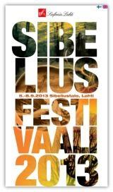 Sibelius Festival 2013 brochure at  http://multimagazine.fi/index.php?id=Sibelius-festivaaliesite