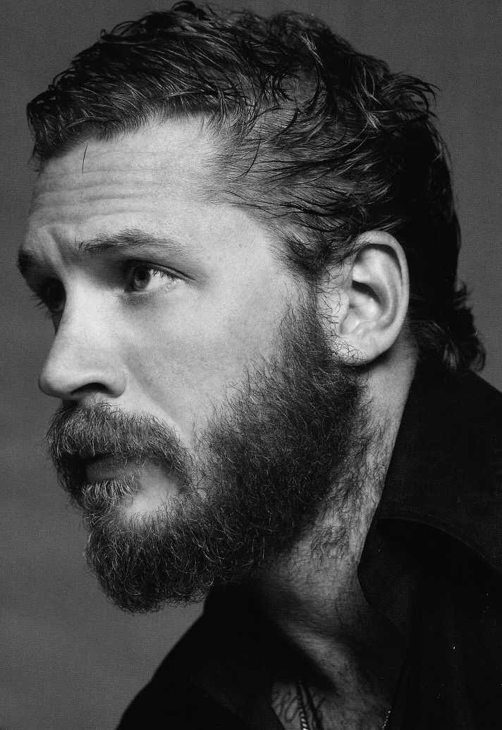 Best STYLE INFLUENCE Images On Pinterest Beard Styles Beards - Mens hairstyle zafer