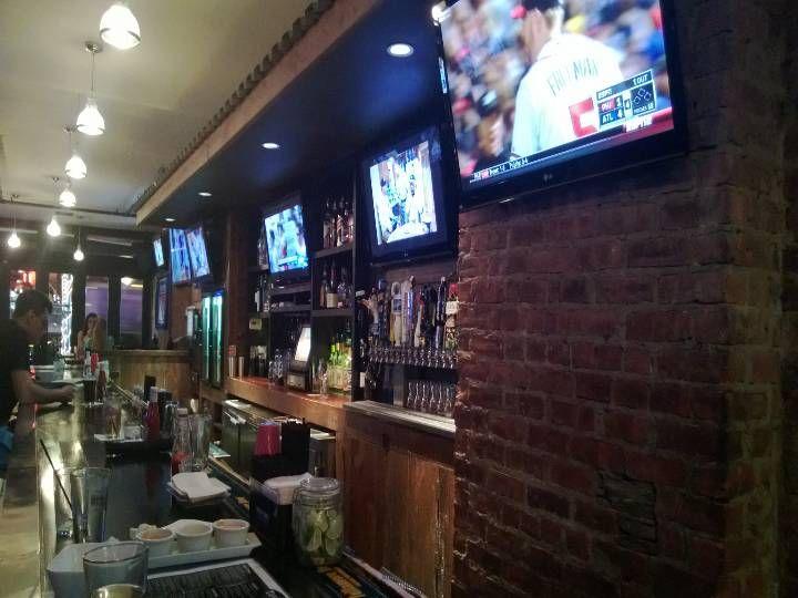 Tavern On Third in New York, NY