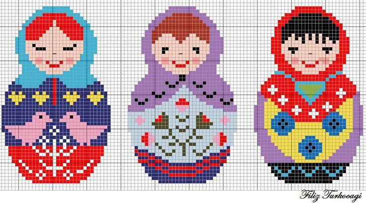 f6cc9235220666e08770d38d1393a0e0.jpg 1,073×596 pixels
