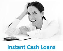 Are you looking for quick money then #instantcashloans can be a right choice for your requirements. Availing for these financial services peoples don't need to pledge any valuable asset against the borrowed amount. Completely online application procedure makes it easiest and fastest monetary assistance. www.instantcashloans.ca