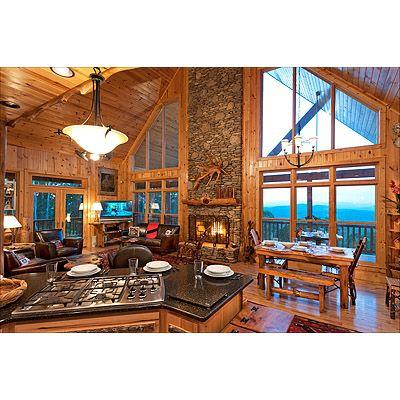 15 best Blue Ridge GA vacation images on Pinterest