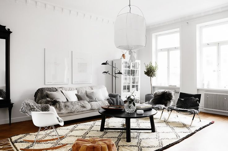 The+Decorating+Secrets+an+IKEA+Stylist+Knows+(That+You+Don't)+via+@MyDomaine