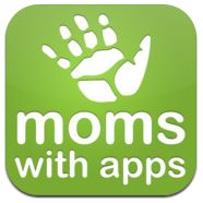Excellent website + forum to get updated regarding good educational apps for kids + awesome ressources for Mom&Dad app developers
