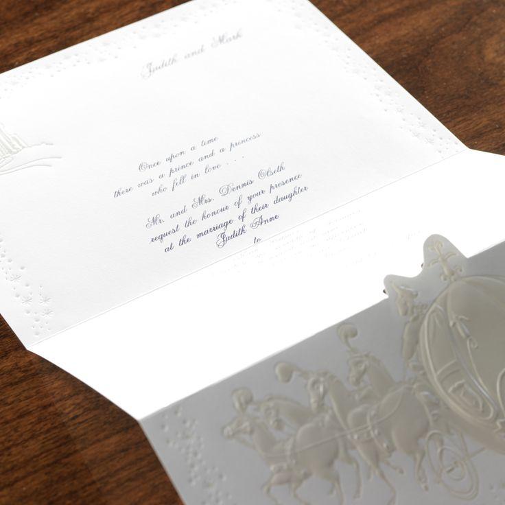 17 Best Images About Embossed Pocket Invitations On Pinterest Floral Design