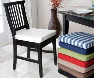 formal dining room seat cushions. top 11 dining room chair cushions pic designer formal seat