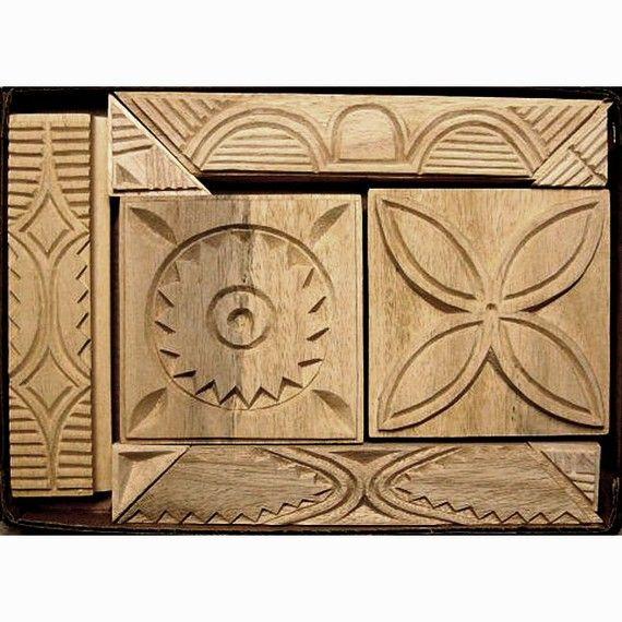 Best oshiwa images on pinterest pattern design