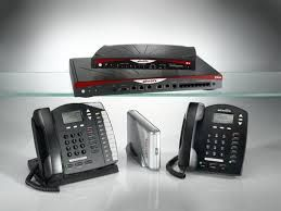 used cell phones in meridian,used cell phones in idaho websites that buy old cell phones and pay a decent price for them to the sellers. If you have a mobile phone which is new, but has some problems due to which it has not been working, such a cell phone can also be sold on the website.For more info please visit here http://www.sellurdevice.com/