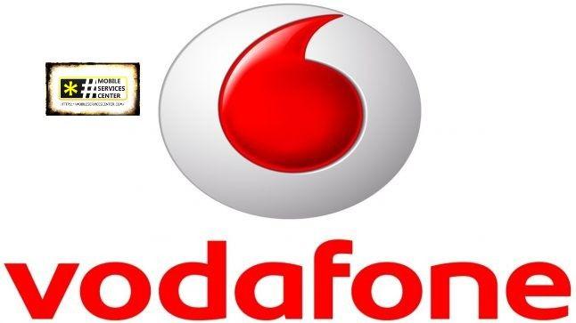 كود تحويل فودافون كاش Company Logo Vodafone Logo Tech Company Logos