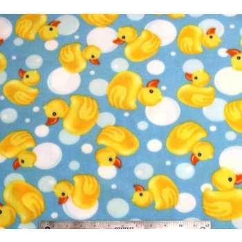 11 Best Shower Rubber Ducks Gifts Images On Pinterest