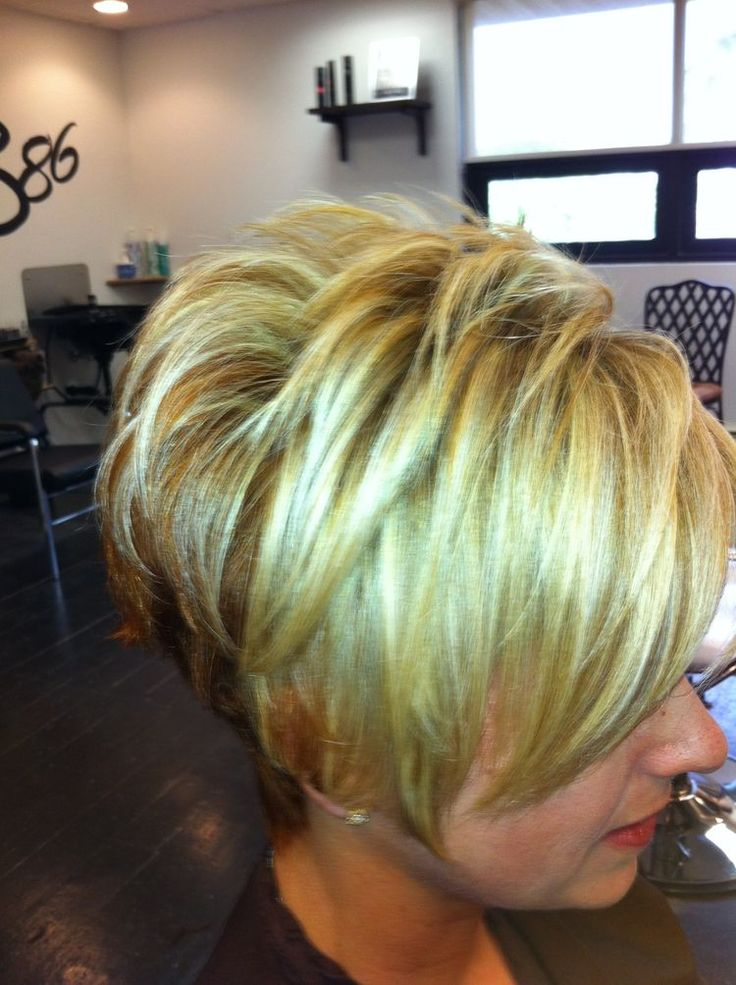 hair styles blond 4092 best pixie haircuts images on pixie 4092 | 1a7add83689bda883570292dbe1d45dd messy bob blonde