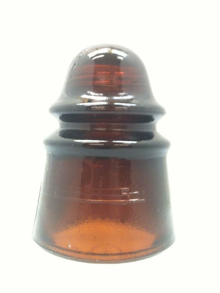 631 best antique glass insulators images on pinterest for Collectible glass insulators