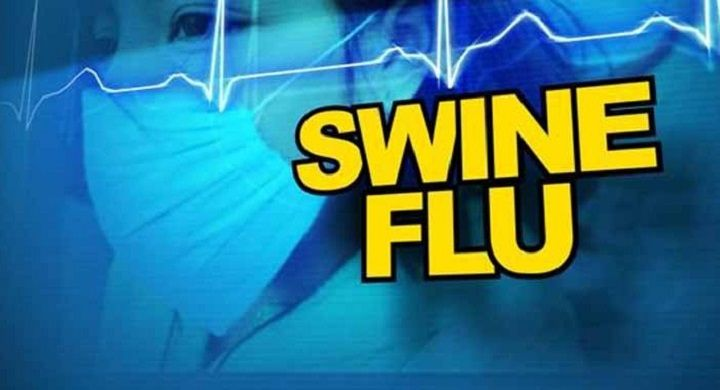 """Looking for information about swine flu? This article will answer the question """"What is swine flu?"""" - causes, symptoms and vaccine for it"""