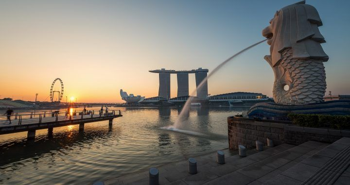 Company Incorporation: Top 10 In-Demand Business Ideas in Singapore for 2017  Check out http://www.corporateservicessingapore.com/in-demand-business-ideas-in-singapore/