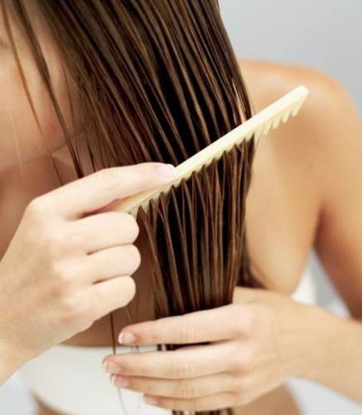 uno shampoo e un balsamo in modo naturale fatto da noi? Certamente visto che anche le nostre nonne avevano molte ricette di cosmetici per capelli.