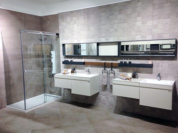 Taco Oxford Acero Google Search Bathroom Pinterest Modern Bathroom Design Bathroom