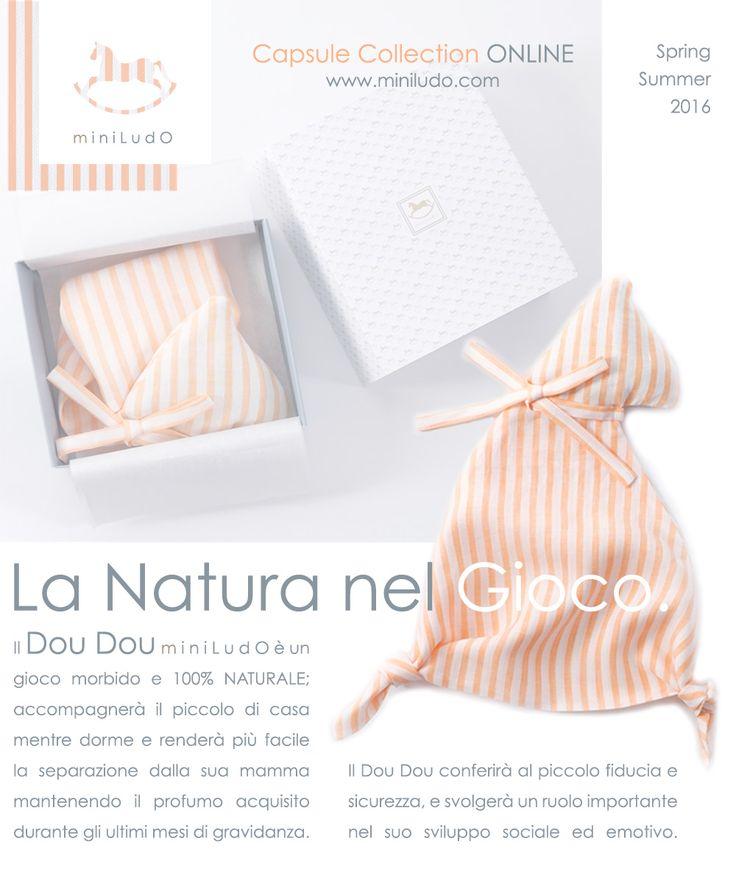 miniLudO SS16 Capsule Collection. #miniLudO #SS16 #BabyGirl #FashionKids #babycomforter #Spring #Summer #Primavera #Estate #PE16 #evergreen #green #Toddler #Style #babies #Mare #Spiaggia @Pequenito @Mamibu