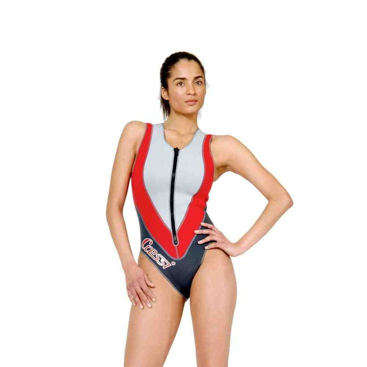 Triathlon Swimsuit