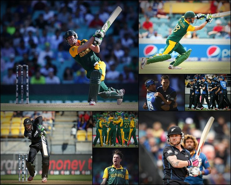 MATCH PREVIEW : New Zealand v South Africa 1st Semi-Final: New Zealand v South Africa at Auckland on Mar 24, 2015 http://www.desiscricket.com.au/cwc2015/new-zealand-v-south-africa/ #CWC2015 #SAvNZ #CricketWorldCup2015 #ICCWorldCup2015