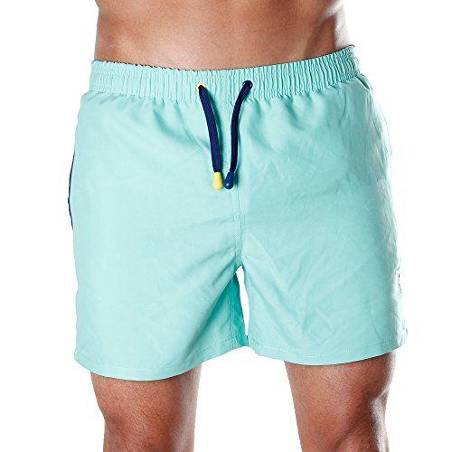 Men's Beachwear Swim Shorts Swim Trunks & Board shorts fo... https://www.amazon.com/dp/B01B1TS1CM/ref=cm_sw_r_pi_dp_x_rmfhybV053XFB
