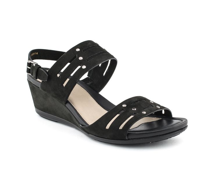 ECCO Touch 261113 - Buy Women Shoes Online | StrideShoes