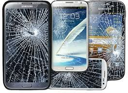 Our accomplished professionals test and impeccably analyze the Cell Phone issue in the first place, trying to change just the first parts that are making the issue. Cell Phone Repair Davie doesn't power to pay for something you don't have a clue! At that point, once the rectifications are influenced, we to test the gadget before client. Phone: 954-780-3032