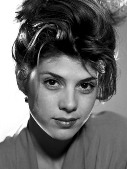 """65th Academy Awards Best Supporting Actor (1993): Marisa Tomei - """"My Cousin Vinny"""""""
