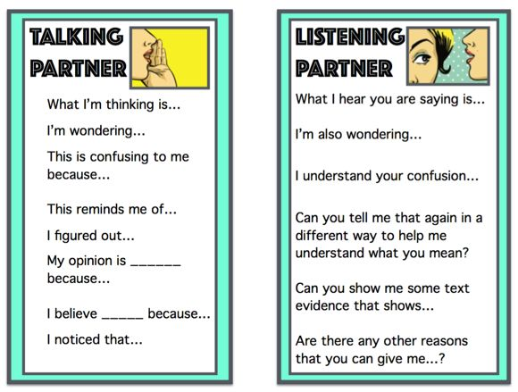 Best Formative Assessment Images On   Accountable Talk