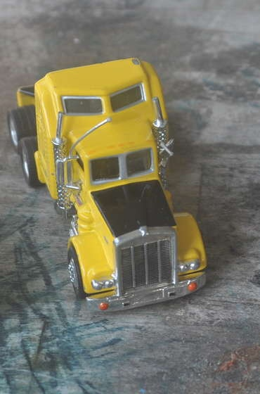 Make your, Transformers and Make your own on Pinterest