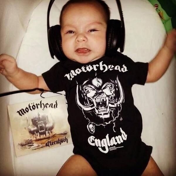 Find great deals on eBay for motorhead hat. Shop with confidence.