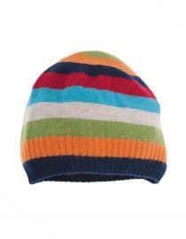 Frugi #Woodland #Hat #HerbertandStella #Frugi #Yorkshire #kids #clothes #boutique #shop