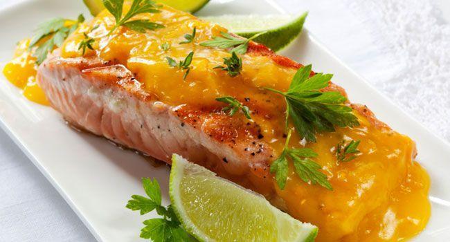 salmao-molho-laranja