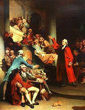 Virginia House of Burgesses - Wikipedia, the free encyclopedia