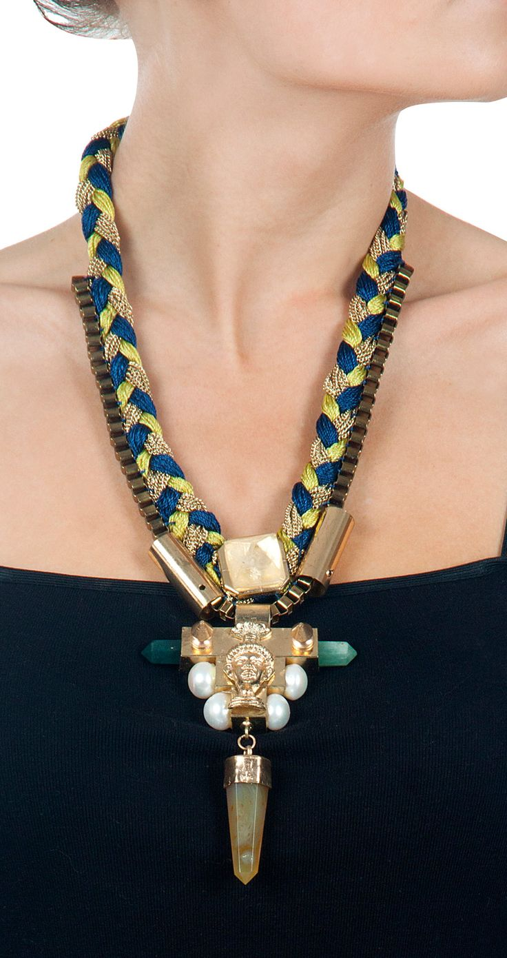 Piercing bump popped   best Beautify my jewelry box images on Pinterest  Bandanas